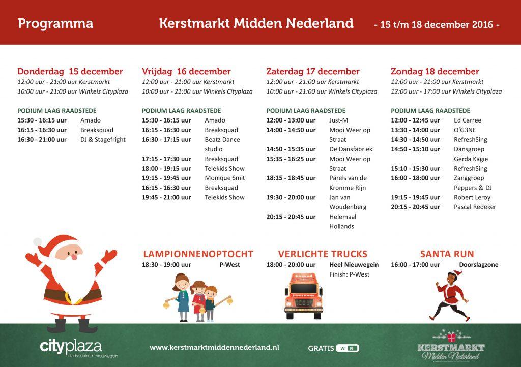kerstmarkt-programma-def-2